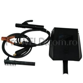 Accesorii-aparat-sudura-mma-250 (400V)