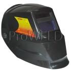 masca-de-sudura-cu-cristale-lichide-proweld-ylm023