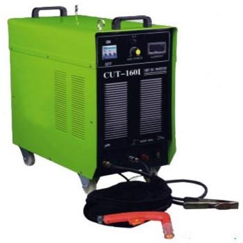 Aparat-de-taiere-cu-plasma-cut-160i-400v