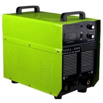 Aparat-sudura-mma-400i (400V)