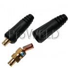 conector-cablu-sudura-teb-35-50-qc-01