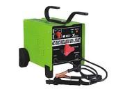 Aparat-sudura-cu-electrozi-bx1-200c1