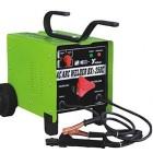 Transformator-sudura-bx1-200c1