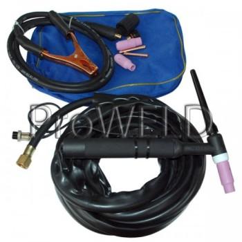 Accesorii-aparat-sudura-cu-argon-wsme-315 (400V)