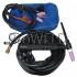 Accesorii-aparat-sudura-tig-wig-hp250l