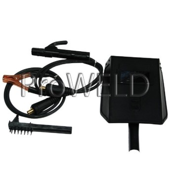 Accesorii-invertor-sudura-mma-160pi