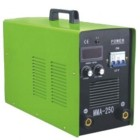 Aparat-sudura-cu-arc-electric-mma-250 (400V)