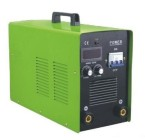 Aparat-sudura-cu-arc-electric-mma-300 (400V)