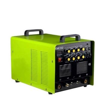 Aparat-sudura-cu-argon-wsme-250 (400V)