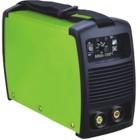 Aparat-sudura-cu-electrozi-mma-120pi