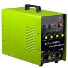 Aparat-sudura-cu-gaz-tig-wig-hp-250ps