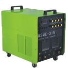 Aparat-sudura-cu-gaz-wsme-315 (400V)