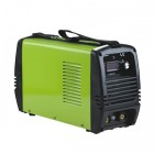 Invertor-sudura-cut-50l