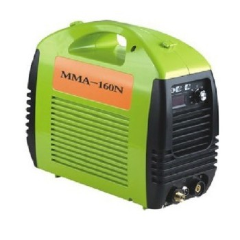Invertor-sudura-mma-180n