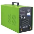 Invertor-sudura-mma-250 (400V)