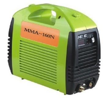 Invertor-sudura-mma-250n
