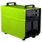 Invertor-sudura-mma-400i (400V)