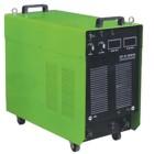 Invertor-sudura-mma-500i (400V)