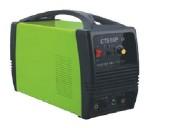 Invertor-sudura-mma-tig-cut-ct416p