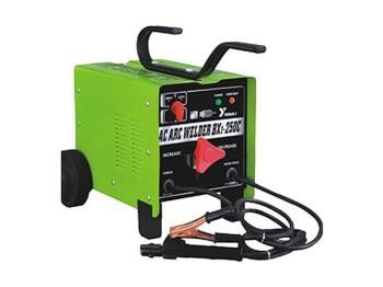 Transformator-sudura-bx1-160c1