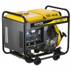 generator-sudura-kipor-kde180ew