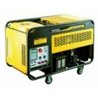 generator-sudura-kipor-kge280ew